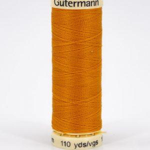 Fil à Coudre Gutermann N° 362 Bobine 100 m