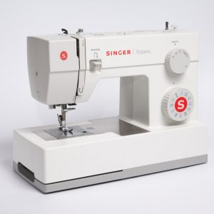 Machine Singer Supera 5523