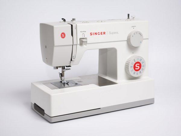 Machine Singer Supera 5523