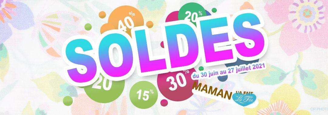 Soldes-Maman-la-fée